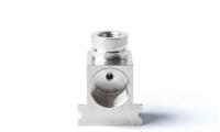 CNC-machining specialist | LI-Components
